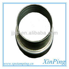 OEM precision automobile spare parts